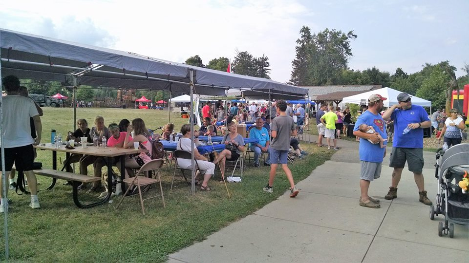 imgNational Night Out